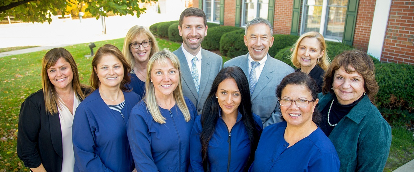The Fromuth & Langois Dental