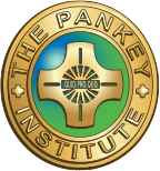 Pankey Institute logo